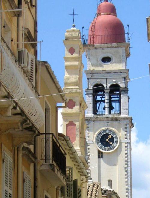 corfu-town-st-.spyridon