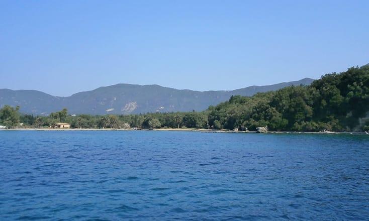 dassia-sunny-beach