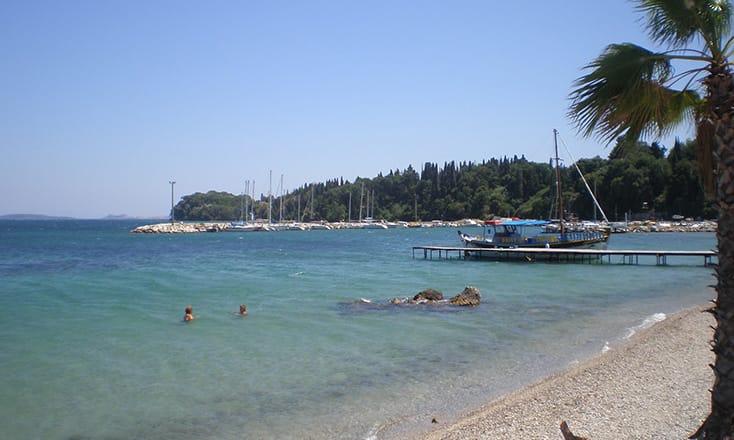 ipsos-beach-corfu