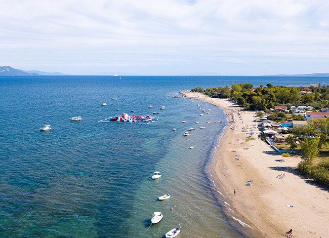 kavos-beach-corfu