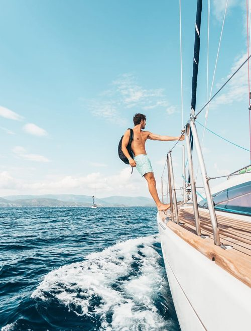 yacht-holidays